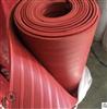 JYD-12KV红色绝缘垫
