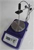 BX-2恒温磁力搅拌器