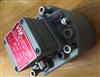 VSE流量计VS0,1GPO12V特价选型