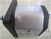 白菜价PFG-327-D-RO阿托斯齿轮泵