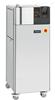 高精度加热制冷循环器Unistat 530w