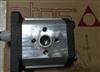 PFG-327-D-RO促销ATOS齿轮泵