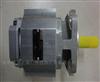 REXROTH力士乐齿轮泵AZPF-1X/011RCB20MB