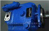 Vickers威格士V系列定量叶片泵V20-1P6P-1A2