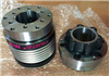 德国R+W波纹管式联轴器MK2/45/46/10/16