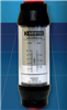 英国原装威泰科WPB系列液压流量监控器