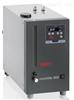 UC006冷水机 Minichiller 600 OLÉ