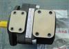 PFE-41070ATOS叶片泵中国总代理