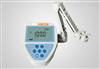 CON600便攜式防水型電導率/TDS/鹽度測量儀