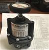 美国Fairchild仙童10212电磁阀价格优惠