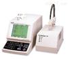 COD-60A高锰酸盐快速测定仪(美国哈希)