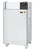 德国huberUnistat 640w加热制冷循环装置