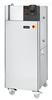 德国huber动态温度控制系统Unistat 625w