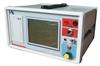 SX-220V单相电容电感测试仪