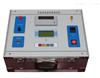 GHDG-500全自动电容电感测试仪