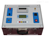 SX-2000μF电容电感测试仪