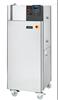 德国huber动态温度控制系统Unistat 610w