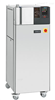 德国huber动态温度控制系统Unistat 905w