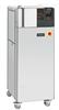 德国huber动态温度控制系统Unistat 815w
