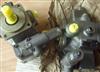 辽宁代理PV7型REXROTH叶片泵