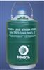 东亚牌液氮容器