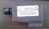 E-MI-AC-01F-21 /2现货供应原装进口 ATOS 放大器