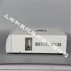 DSC-101差式扫描量热仪