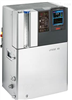 德国huberUnistat 405高精度加热制冷一体机