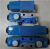 美国VICKERS液压泵热销PVB20FRS20C11