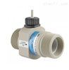 MEISTER德产TDH-25 MS液体流量计