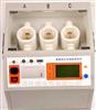 AL703 绝缘油介电强度测试仪三杯