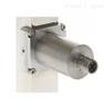 德国MEISTER产品,监控器模拟发射机