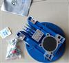 NMRW050紫光减速电机-中研技术有限公司