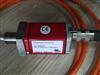 美国MTS位移传感器RHM0410MH02AA01短货期