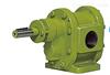德国STEIMEL齿轮泵ASF2-20RD价格好