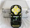 HD-5S彩屏四合一气体浓度检测仪
