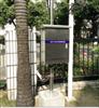 808-NOx 厂界大气氮氧化物监测仪