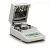 赛多利斯MA35水份测定仪,水分分析仪