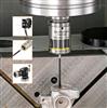 RENISHAW RMP600雷尼绍触发式工件测头如何标定