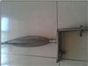 CZ-QNCCZ-QNC倒直角型驱鸟刺