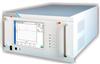 VOC挥发性有机物VOC在线监测气相色谱仪