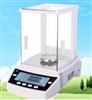 茶叶QS认证必备的出厂检验设备