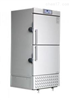 -40℃低温保存箱  DW-40L525