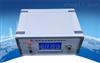 GHT-G體積表面電阻率測試儀優秀廠家