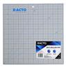 计师必备美国原装X-ACTO自我修复垫X7760