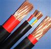 工业用控制电缆RVV电源信号线