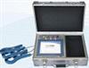 SN/DJC-3北京微电脑交流电量测试仪