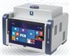 杭州博日LineGene K Plus定量PCR仪