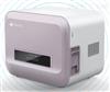 杭州博日Line Gene Mini定量PCR仪