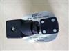 LCD显示VSE流量计EF2AR 064V-PNP/1